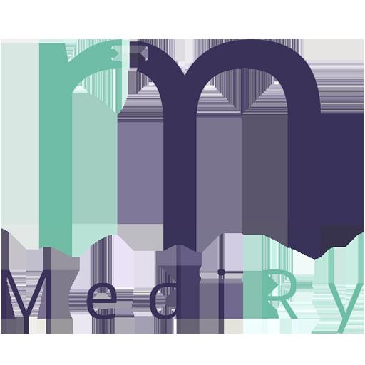 MediRy
